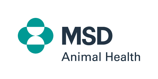 MSD Animal Health España